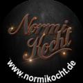 NormiKocht.de